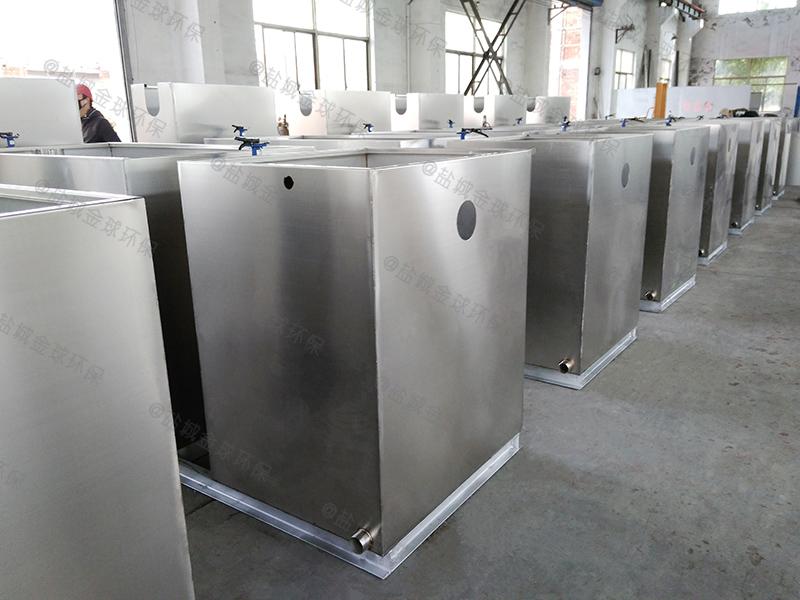 浙江气浮隔油设备环保设备制造厂款式新颖