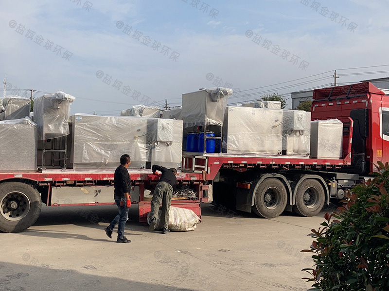 衢州三级过滤隔油池大概多少钱24小时服务