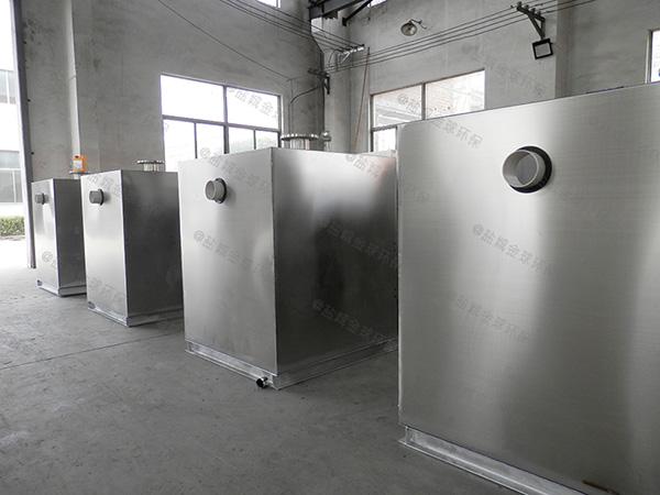 购买家庭环保压缩空气油水分离处理机
