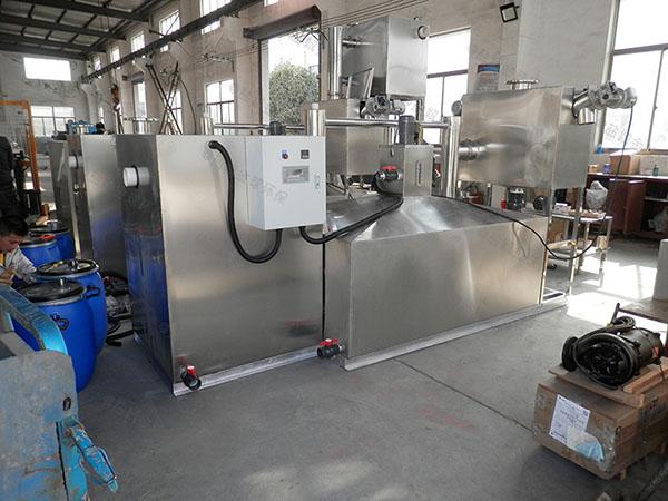 专业做家庭环保压缩空气油水分离净化器